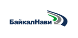 random_logo