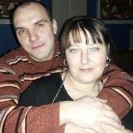 Фотография Ирина и Владимир Раковы