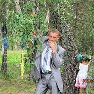 Фотография Николай Щадов