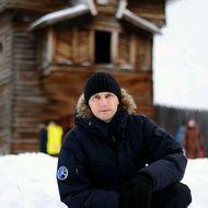 Фотография Константин Белимов
