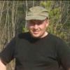 Указ губернатора Иркутской области № 63-уг  «О видах разрешенной охоты и параметрах осуществления охоты в охотничьих угодьях Иркутской области» - последнее сообщение от Пал Анатолич